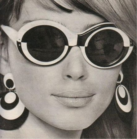 1960s-sunglasses-0