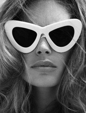 1960s-sunglasses