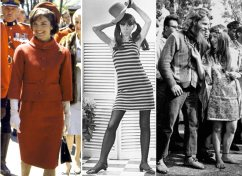 1960s+fashion+in+pictures_2