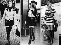 60s-miniskirt